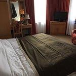 Photo of Hotel Villa Trieste