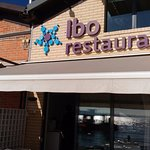 Photo of Ibo