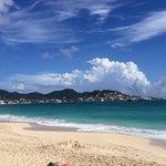 Bilde fra Beachside Villas