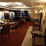 Photo de Orient Express Hotel