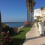 Oceanside Marina Suites Foto