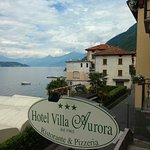 Photo of Hotel Villa Aurora