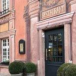 Restaurant JYS Foto