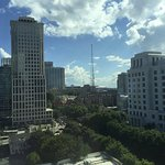 Photo de Loews Atlanta Hotel