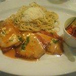 Photo de Restaurant Firenze