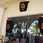 Grand Palladium Jamaica Resort & Spa Shopping