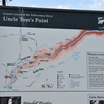 Photo of Uncle Tom's Trail