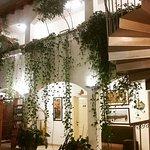 Amirey Hagalil Boutique Hotel Foto