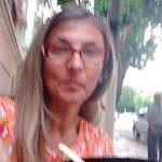 Tacacá da Dona Maria