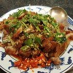 Photo of Irrawaddy Myanmar Restaurant