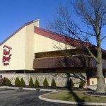 Foto de Red Roof Inn Cincinnati East - Beechmont