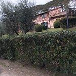 Photo of Casali Santa Brigida