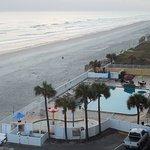 Holiday Inn Hotel & Suites Daytona Beach Foto