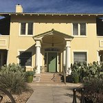 Foto de Catalina Park Inn Bed and Breakfast
