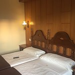 Hotel Babot Foto