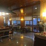 Foto de Hotel Babot