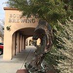 Boulder Dam Brewing Company Foto