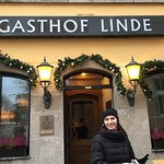 Photo of Hotel Gasthof Zur Linde