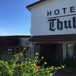 Photo of Hotel Thule