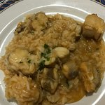 Photo of Restaurant Botequim Do Rei