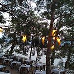 Letoonia Club & Hotel Foto