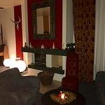 Photo of Aqualux Spa & Hotel