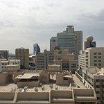Foto di Landmark Grand Deira
