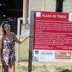 Foto de Plaza de Toros