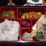 Photo of Saisan Japanese Cuisine