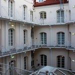 Photo of Hotel Nestroy