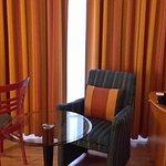 Photo de Hotel Nestroy