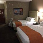 Foto di Drury Inn & Suites Cincinnati Sharonville