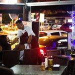 Photo of Restaurante Tetha's Grill