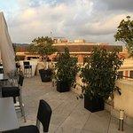 Photo de Barcelona Center Hotel