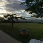 Photo de The Bunyip Scenic Rim Resort