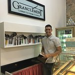Photo of Granclement Gourmet Ice Creams and Sorbets