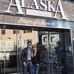 Photo of Aparthotel Pierre & Vacances Pas de la Casa Alaska