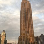 Photo of Langham Place, New York, Fifth Avenue