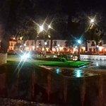 Photo of Mision Patzcuaro Centro Historico