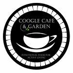 Coogle Cafe & Garden照片