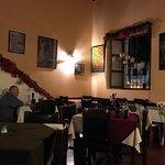 Photo of Restaurante Pizzeria Italiano