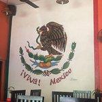 ภาพถ่ายของ Viva Restaurant & Guesthouse