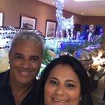 Windsor Excelsior Hotel Foto