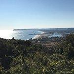Cape Taito Photo