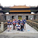 Viet Vision Travel - Day Tours Photo