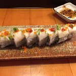 Foto de Joto Japanese Steak House