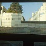 Foto de Castle Hotel Suwon