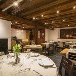 صورة فوتوغرافية لـ restaurante Era Mola