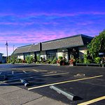Nolan's Restaurant on Canandaigua Lake