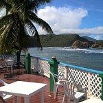 Photo of Rainbow Beach Bar Restaurant